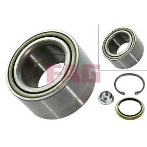 FAG 713615070 Hub bearing kit