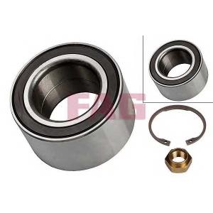 FAG 713615140 Hub bearing kit