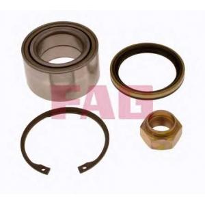 FAG 713615620 Hub bearing kit