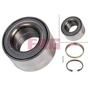 FAG 713616110 Hub bearing kit
