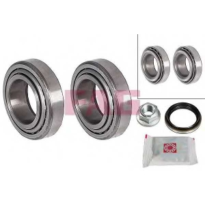 FAG 713619230 Hub bearing kit