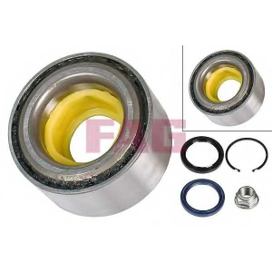 FAG 713622140 Підшипник колеса,комплект