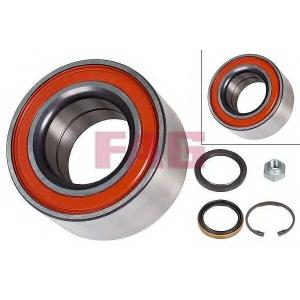 FAG 713623060 Hub bearing kit