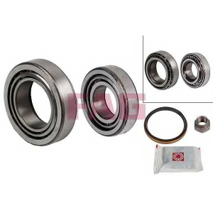 FAG 713630480 Hub bearing kit