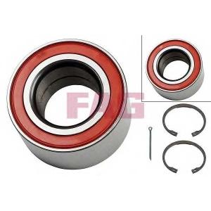 FAG 713644190 Підшипник колеса,комплект