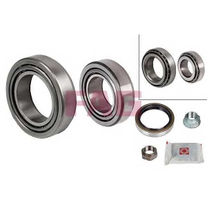 FAG 713650410 Hub bearing kit
