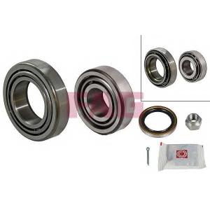 FAG 713660110 Hub bearing kit