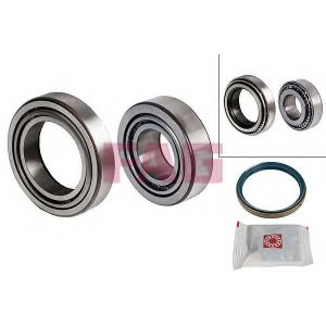 FAG 713667020 Hub bearing kit
