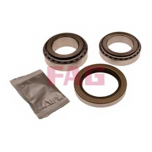 FAG 713690440 Hub bearing kit