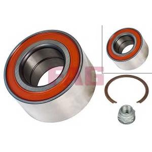 FAG 713690610 Hub bearing kit