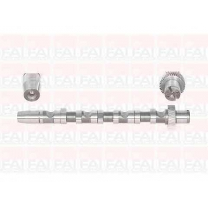 FAI-AUTOPARTS C244 C244 Розподільчий вал FAI AutoParts (шт.)