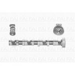 FAI-AUTOPARTS C246 C246 Розподільчий вал FAI AutoParts (шт.)