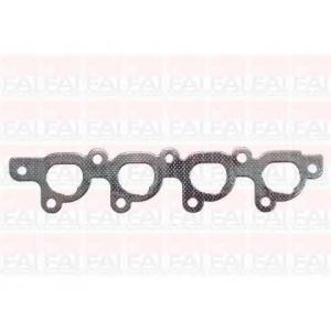 FAI AUTOPARTS EM594 Прокладка колл.EX Ford Zetec 1.6/1.8/2.0