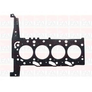 FAI AUTOPARTS HG1002 Прокладка Г/Б Ford Transit 2.0DI/2.0TDI 00- 1.20MM MLS