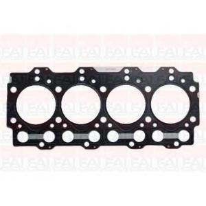 FAI AUTOPARTS HG1004B Прокладка Г/Б Ford, Dodje 2.5TD/Opel Frontera 2,5TD Mot VM25 95- 1.52MM
