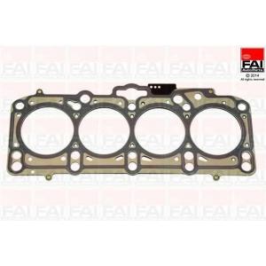 FAI AUTOPARTS HG1012B Прокладка Г/Б (1,71mm) Audi А3 VW Golf/Bora/Polo 1.9T