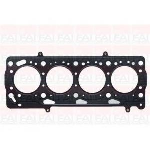 FAI AUTOPARTS HG1026 Прокладка Г/Б Seat/VW polo/Lupo 1.0 99- AER/ALL