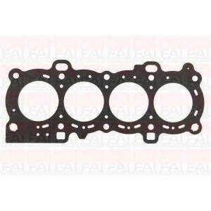 FAI AUTOPARTS HG1156 Прокладка Г/Б Ford Focus, Fusion Mazda 2/3 1.4 16V 10.98-