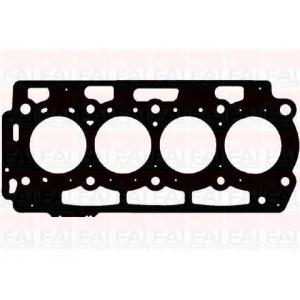 FAI AUTOPARTS HG1157B Прокладка головки Peugeot, Ford, Citroen 1.4HDI 03 ->