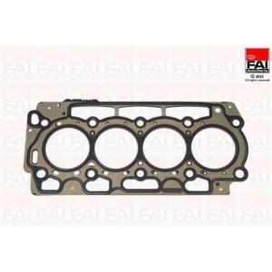 FAI AUTOPARTS HG1157C Прокладка Г/Б Peugeot 1.4HDI 05