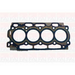 FAI AUTOPARTS HG1164D Прокладка головки блока Citroen/Peugeot/Ford 1,6 HDI(110) 02.04- [1,45mm]