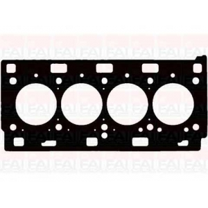 FAI-AUTOPARTS HG1182 HG1182 Прокладка блоку циліндрів FAI AutoParts (шт.)