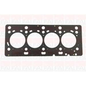 FAI AUTOPARTS HG1432 Прокладка Г/Б Dacia Logan MCV 1.5 dCi/07-/Nissan Almera II (N16) 1.5 dCi/03-/NOTE 1.5 dCi/06-