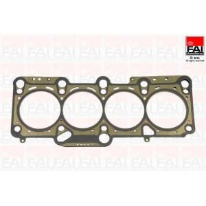 FAI AUTOPARTS HG1488 Прокладка Г/Б Audi A4/A6 2.0TFSI 05-11/VW Golf VI 11-