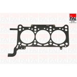 FAI AUTOPARTS HG1606A (1.15mm) Прокладка Г/Б (1-3cyl) Audi A4, A6, A8, Q7 VW Phaeton, Touareg 2.7TDI, 3.0TDI 08.03-