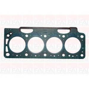 FAI AUTOPARTS HG213 Прокладка Г/Б Renault R5 II Diesel/ mot. F8M730/ 88- (3