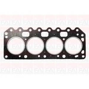 FAI AUTOPARTS HG455 Прокладка Г/Б Ford 1,3 OHV 89-