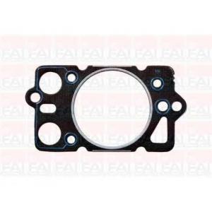 FAI AUTOPARTS HG514 Прокладка ГБЦ Alfa 1.8/2.5TD/Opel Frontera 1.8 TD-2.5 TD 86-