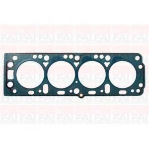 FAI AUTOPARTS HG744 Прокладка Г/Б Opel 1,7D/TD 1.3mm