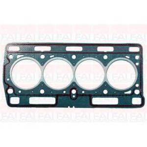 FAI-AUTOPARTS HG769 HG769 Прокладка блоку циліндрів FAI AutoParts (шт.)