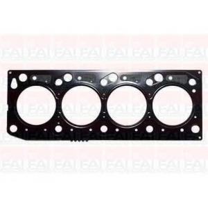 FAI AUTOPARTS HG882B Прокладка Г/Б Ford 1.8DI/1.8TDCI 00- 5! 1.35MM
