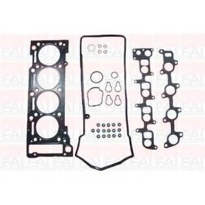 FAI-AUTOPARTS HS864 HS864 К-кт прокладок двигуна FAI AutoParts (шт.)