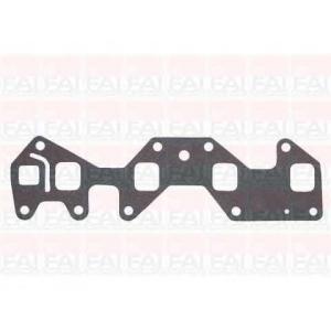 FAI AUTOPARTS IM153 Прокладка IN коллектора Opel 1.2 Corsa/Kadett 90-