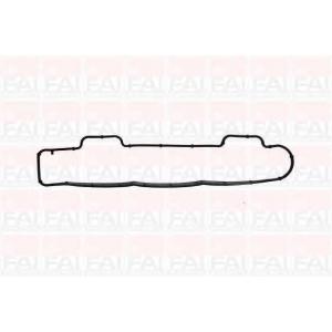 FAI AUTOPARTS RC1164S Прокладка клап.кр. Volvo /Peugeot/Citroen/Ford 1,6HDi 02-