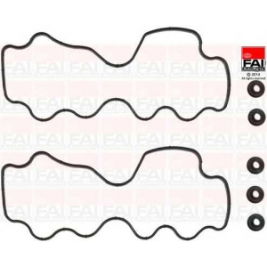 FAI-AUTOPARTS RC1279S RC1279S Прокладка клапанної кришки FAI AutoParts (шт.)
