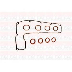 FAI-AUTOPARTS RC1357S RC1357S К-кт прокладок клапаної кришки FAI AutoParts (шт.)