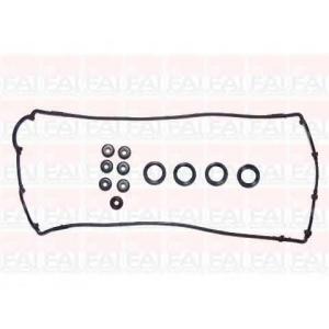 FAI-AUTOPARTS RC1563S RC1563S Прокладка клапанної кришки FAI AutoParts (шт.)