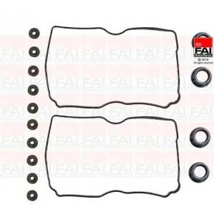FAI-AUTOPARTS RC1851S RC1851S Прокладка клапанної кришки FAI AutoParts (шт.)