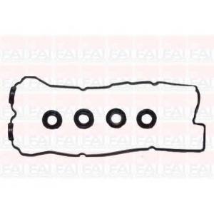 FAI-AUTOPARTS RC987S RC987S Прокладка клапанної кришки FAI AutoParts (шт.)
