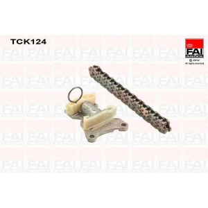 FAI AUTOPARTS TCK124