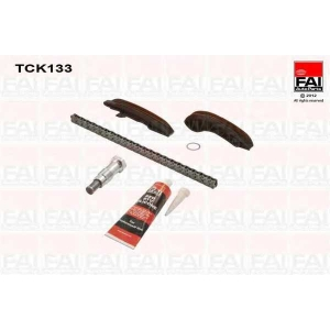 FAI AUTOPARTS TCK133