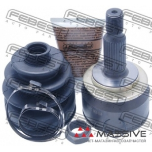 FEBEST 0410NA4 OUTER CV JOINT 26X60X28