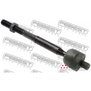 FEBEST 0522-CX7 0522-CX7 RIGHT AXIAL JOINT (MAZDA CX-7 ER 2006-) (MAZDA CX-7 ER 2006-)