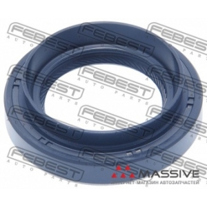 FEBEST 95HBY-34540915R САЛЬНИК ПРИВОДА  (TOYOTA AVENSIS AT22#/AZT220/CDT220/CT220/ST220/ZZT22# 1997-2003)