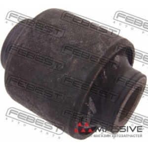 Сайлентблок кулака задн Sonata EF  52718-38000 (SH hyabef2 febest -