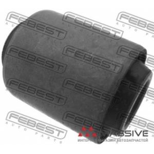 Сайленблок передний переднего рычага Nissan Primer nab109 febest -